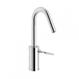 Plus 1 sink