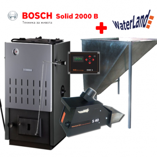 boschwl-pellet-set