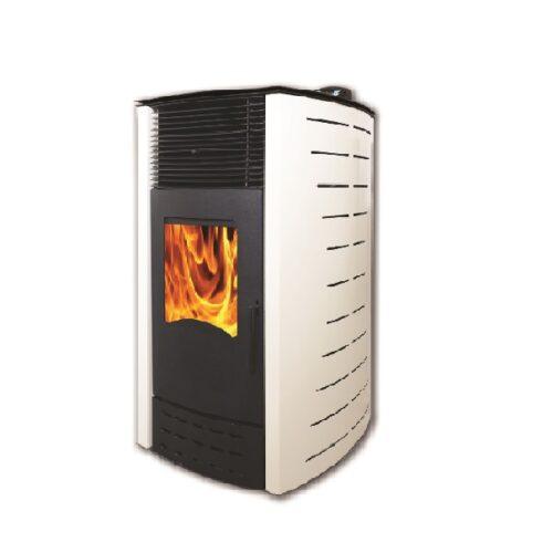 Burnit PD COMFORT