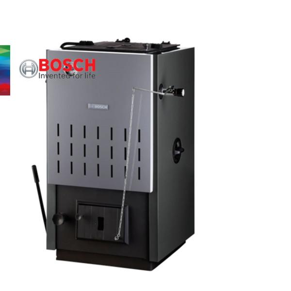 Bosch Solid 2000 B