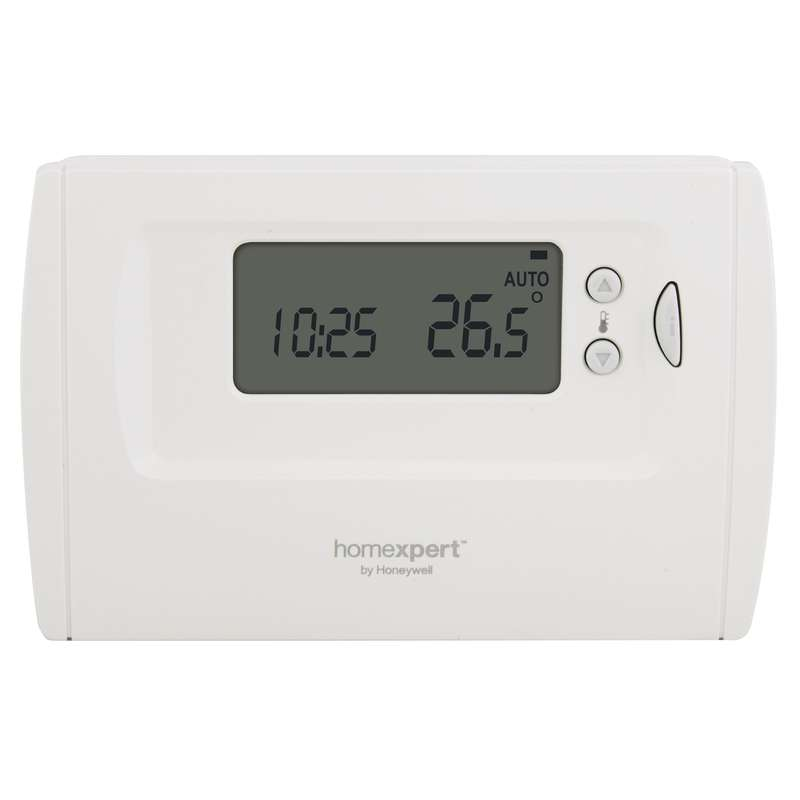 Honeywell THR872BEE програмируем термостат