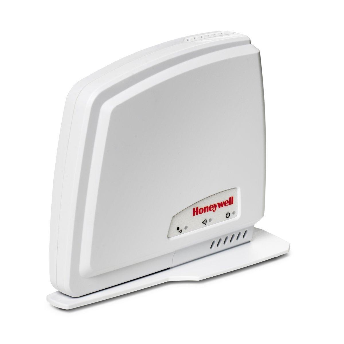 кит Honeywell WiFi gateway с термостат