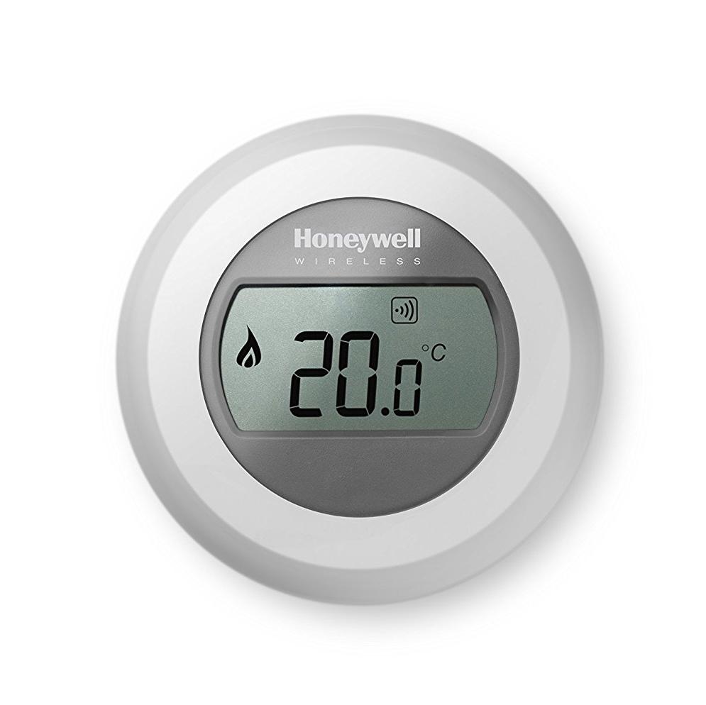 стаен термостат Honeywell Т87