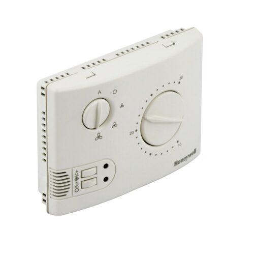 термостат за вентилконвектор T6580