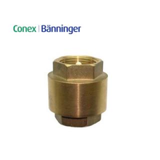 Възвратен клапан IBP Conex