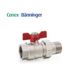 IBP Conex