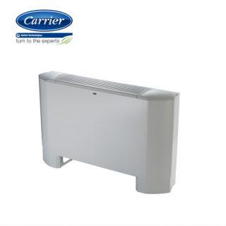 вентилаторен конвектор Carrier