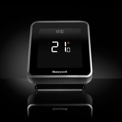 смарт термостат Honeywell Lyric T6R