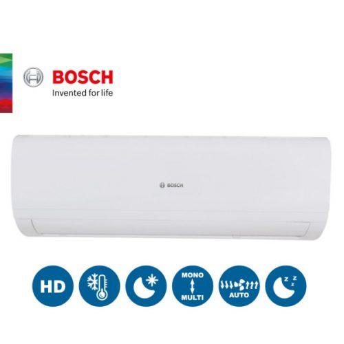климатик Bosch Climate RAC 5000