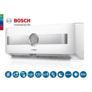 климатик Bosch Climate RAC 8500