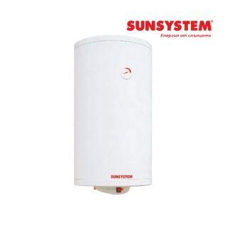 електрически бойлер Sunsystem BBV520