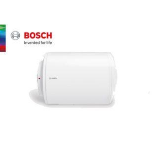 бойлер Bosch 1000T HB