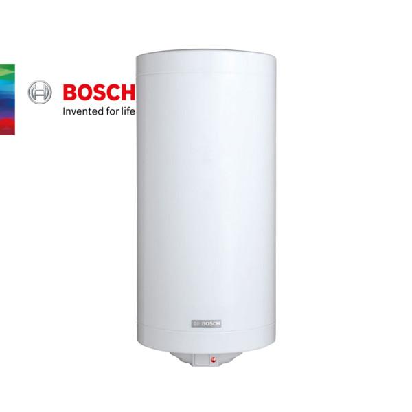 бойлер Bosch 1000T SB