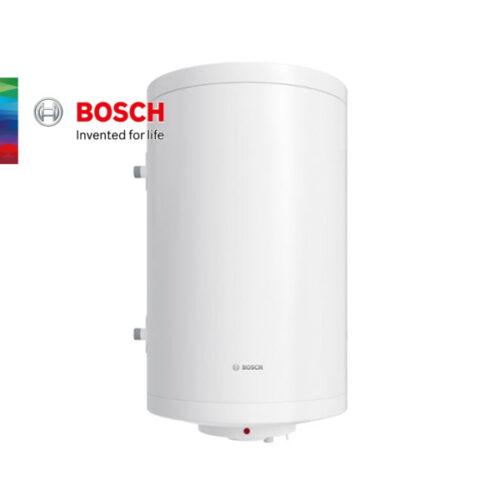 бойлер Bosch 1500T CB L