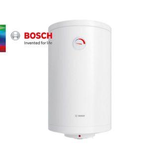бойлер Bosch 2000T