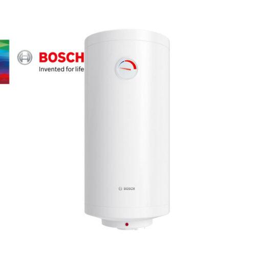бойлер Bosch 2000T SB