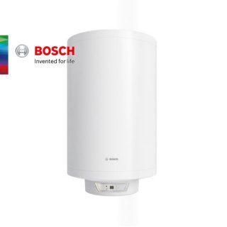 бойлер Bosch 8000T