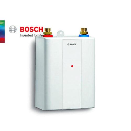 проточен бойлер Bosch TR1000