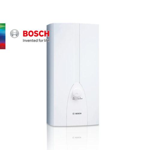 проточен бойлер Bosch TR2000
