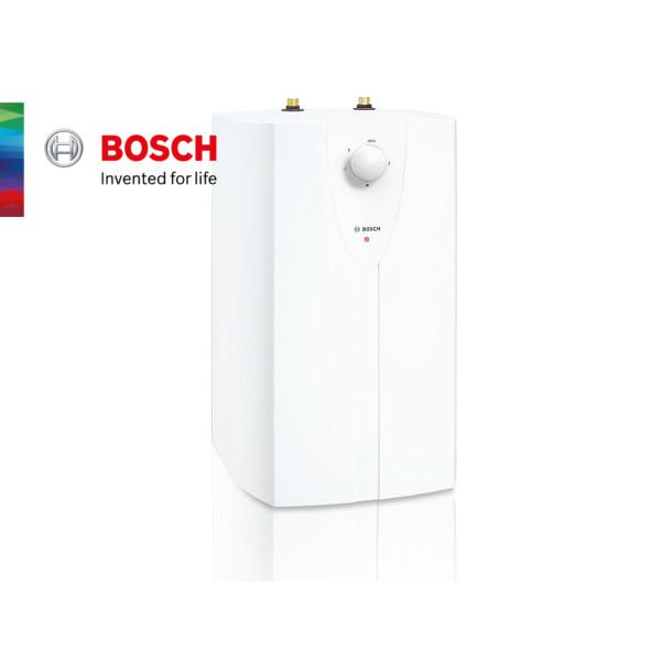 бойлер Bosch TR2500
