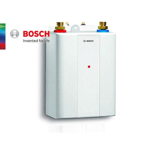 проточен бойлер Bosch TR4000