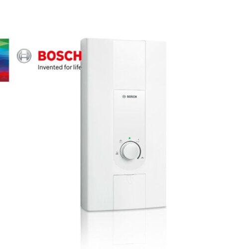 проточен бойлер Bosch TR5000