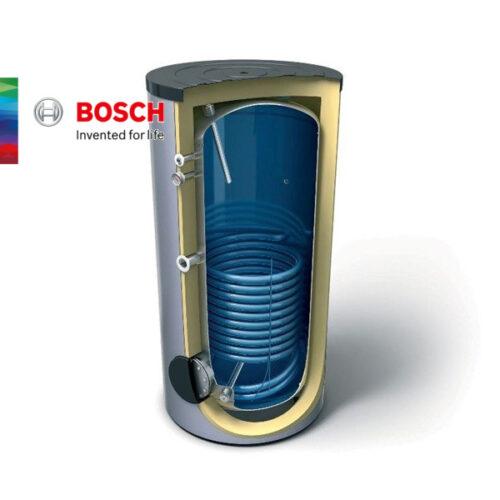 бойлер Bosch AcuHeat Uno