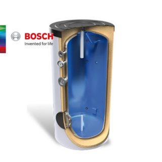 буфер Bosch AcuPuffer