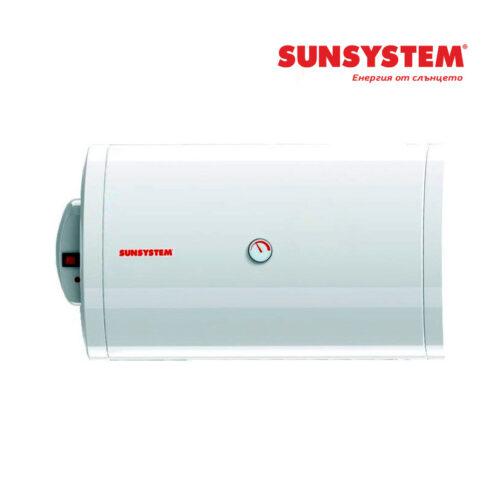 бойлер Sunsystem BBHEL 520