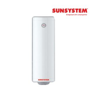бойлер Sunsystem MBV EL slim