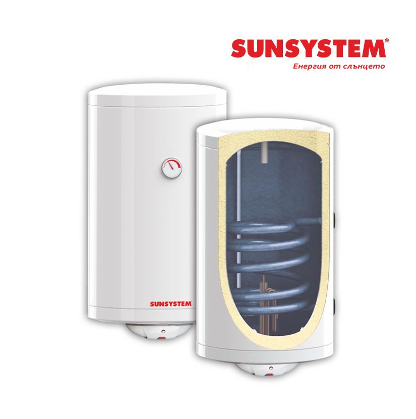 бойлер Sunsystem MBVS1