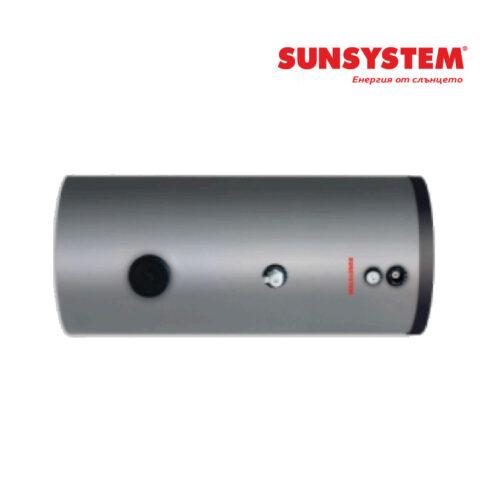 бойлер слънчев Sunsystem SEL H