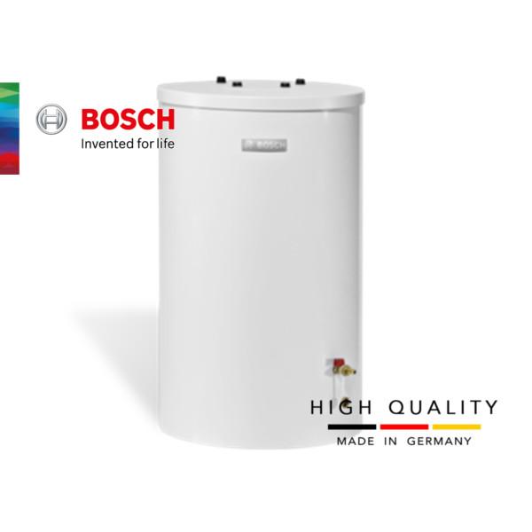 Бойлер Bosch WST/B