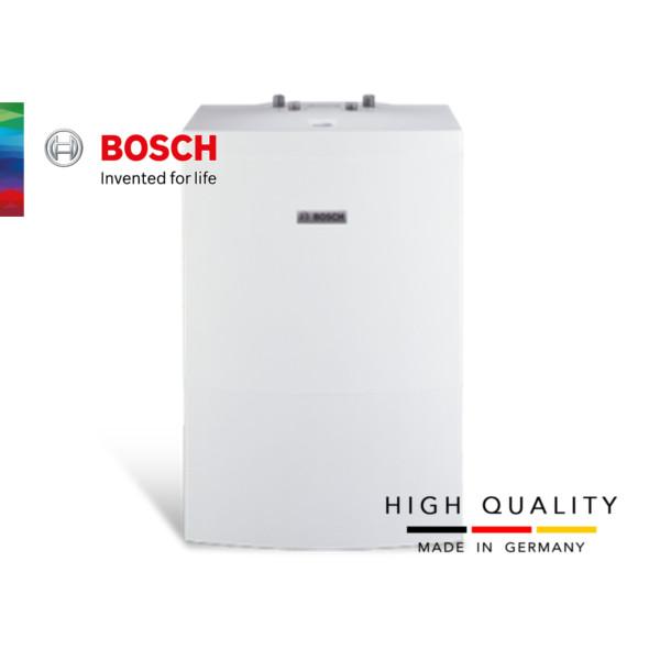 бойлер Bosch W, WD