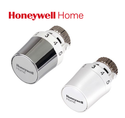 Honeywell Thera 5