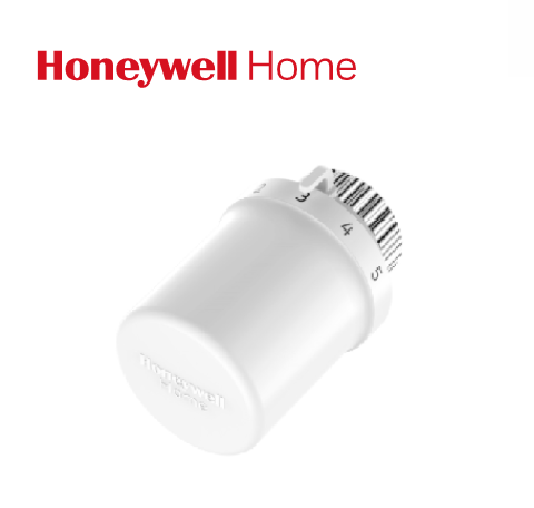 Honeywell Thera 6